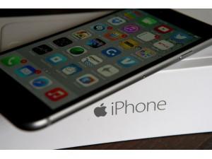 Patarimai, kaip prailginti baterijos laikymą iPhone telefonuose