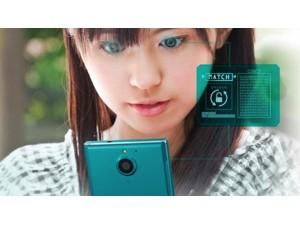 10 beprotiškiausių japoniškų išmaniųjų telefonų