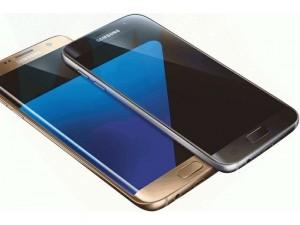 """Nutekėjo informacija apie naujausius """"Samsung"""" telefonus"""