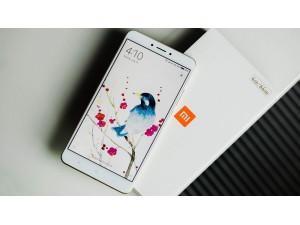 """UAB """"Baltic Mobiles"""" tapo oficialiais Xiaomi ir Ulefone importuotojais Lietuvoje!"""