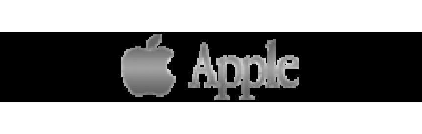Apple mobilieji telefonai