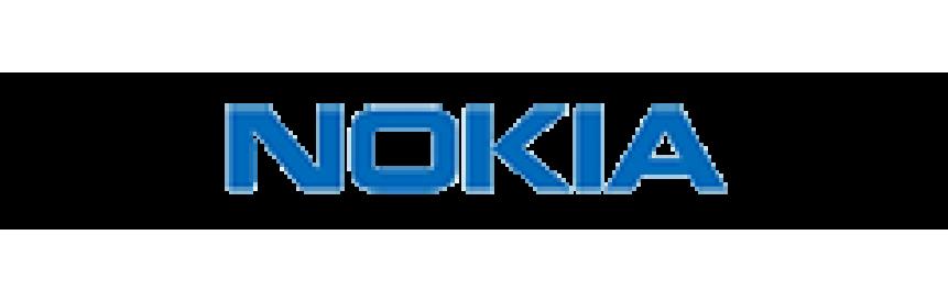 Nokia telefonai