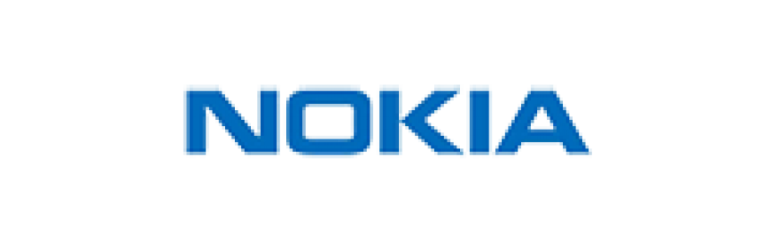 Nokia mobilieji telefonai
