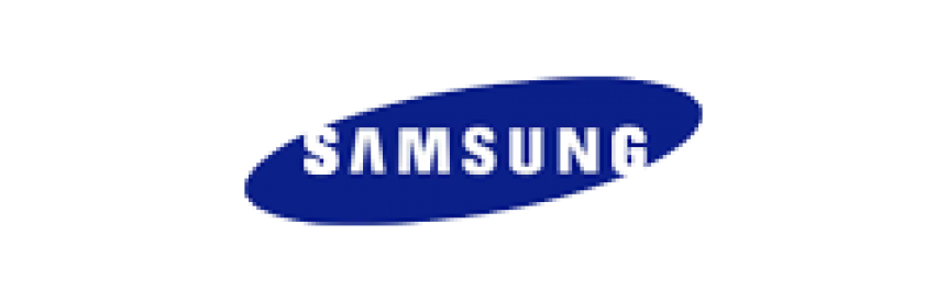 Samsung mobilieji telefonai
