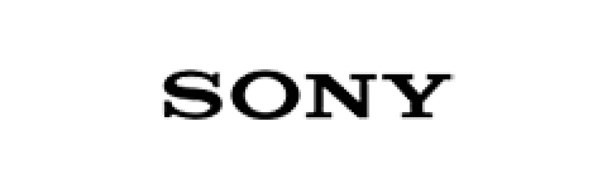Sony Xperia mobilieji telefonai