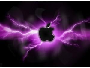 Kurį Apple telefoną išsirinkti?