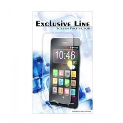 Apsauginė plėvelė Sony D5103 Xperia T3