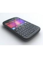 Blackberry 9720 (Ekspozicinė prekė)