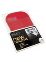 Lipnus kilimėlis Sticky Smart Pad