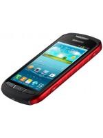 Samsung S7710 Galaxy Xcover 2 (Naudotas)