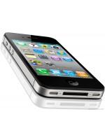Apple iPhone 4S 8GB (Naudotas)