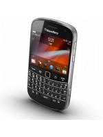 Blackberry 9900 Bold Touch (Ekspozicinė prekė)