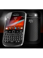 Blackberry 9900 Bold Touch (Naudotas)