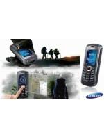 Samsung B2710 Xcover (Naudotas)