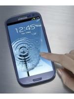 Samsung i9300 Galaxy S3 (Naudotas)