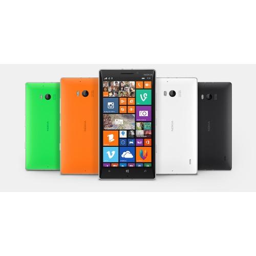 NOKIA Lumia 930 (Naudotas)