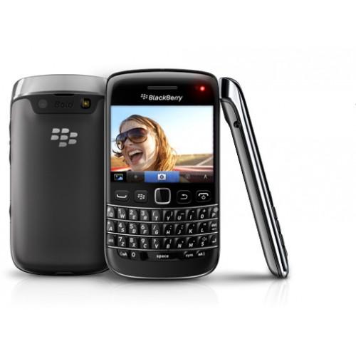 Blackberry 9790 Bold (Naudotas)
