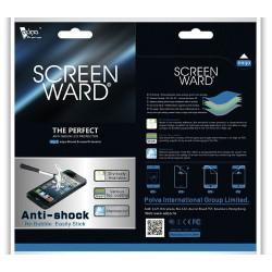 Apsauginė plėvelė Samsung  i8160 Galaxy Ace 2 Antishock