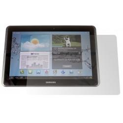 Apsauginė plėvelė Samsung Galaxy Tab 2 10.1/Note 10.1