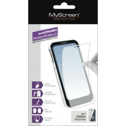 Apsauginė plėvelė Samsung i8260 Galaxy Core Anticrash