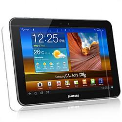 Apsauginė plėvelė Samsung P7300 Galaxy Tab 8.9