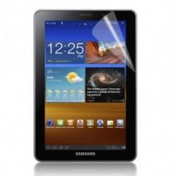 Apsauginė plėvelė Samsung P6800 Galaxy Tab 7.7