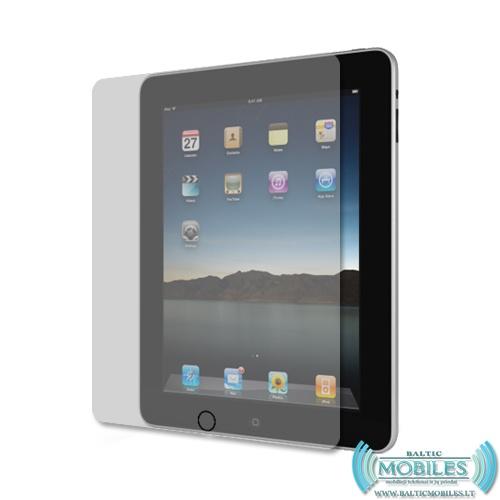 Apsauginė plėvelė Apple iPad
