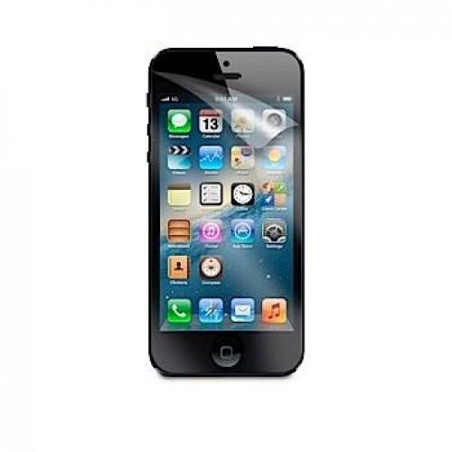 Apsauginė plėvelė Apple iPhone 5 /5s /SE