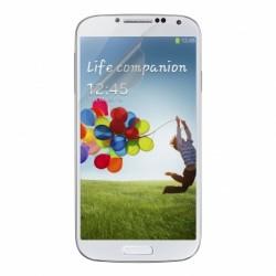 Apsauginė plėvelė Samsung i9505 Galaxy S4