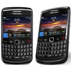 Blackberry 9780 Bold (Naudotas)