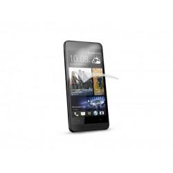 Apsauginė plėvelė HTC One Mini