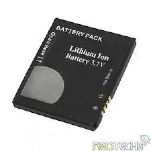 Baterija LG GC900 Viewty Smart 1000mAh