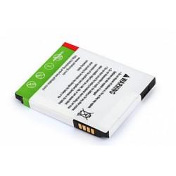 Baterija Motorola V8 680mAh