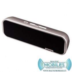 Muzikos garsiakalbis Nokia MD-3