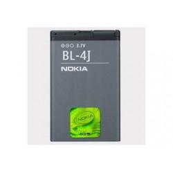 Baterija Nokia BL-4J 1160 mAh