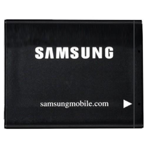 Baterija Samsung D880 1000mAh