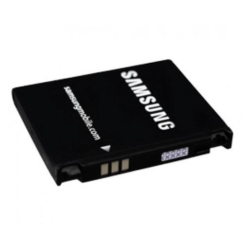 Baterija Samsung D900 700mAh