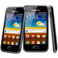 Samsung S7500 Galaxy Ace Plus (Naudotas)