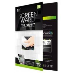 Apsauginė plėvelė Samsung S7560/S7562/S7580/S7582 ScreenWard