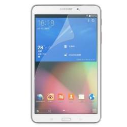 Apsauginė plėvelė Samsung Galaxy Tab 4 8.0