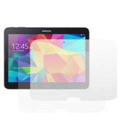 Apsauginė plėvelė Samsung Galaxy Tab 4 T535 10.1