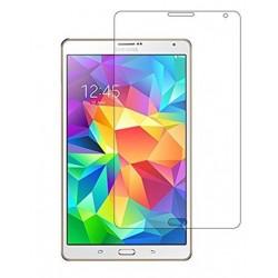 Apsauginė plėvelė Samsung Galaxy Tab S 8.4