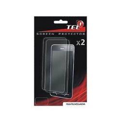 Apsauginė plėvelė Samsung N910F Galaxy Note 4 2in1