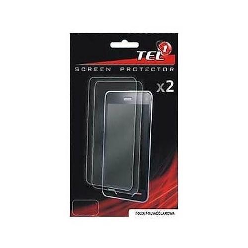 Apsauginė plėvelė Apple iPhone 5/5s/SE 2in1