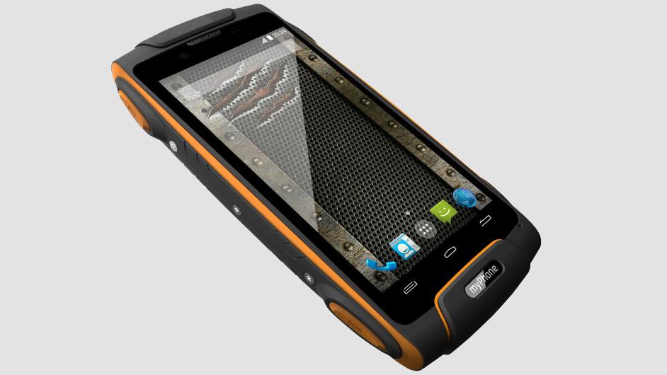 Mobilieji Telefonai Plan Etiniai