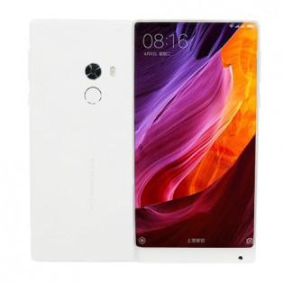 Xiaomi Mi Mix dual sim 256gb