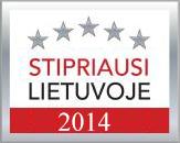 BalticMobiles - Siptirausi Lietuvoje